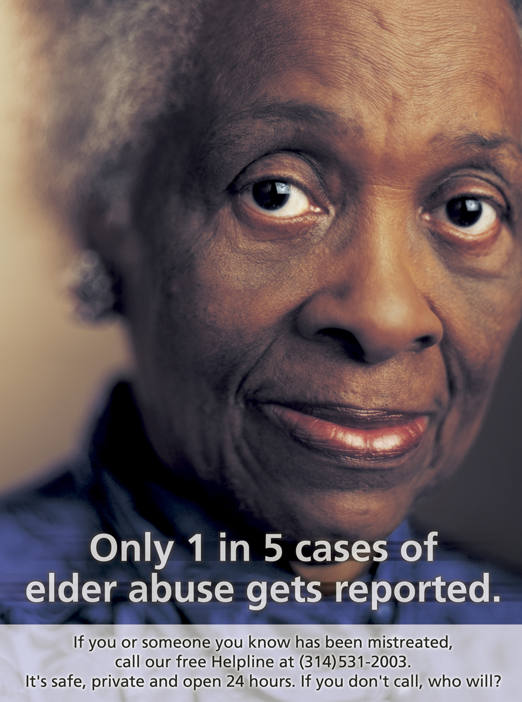 elder financial abuse Abuse, neglect and missouri's adult abuse and neglect hotline responds to reports of abuse, bullying, neglect, and financial exploitation.