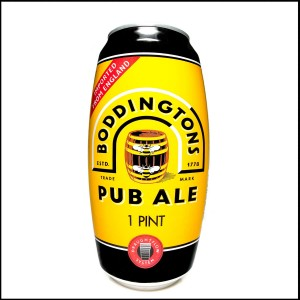 Boddingtons-012-copy